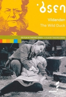 Película: The Wild Duck