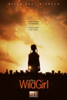 The Wild Girl on-line gratuito