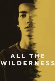 The Wilderness of James on-line gratuito