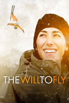 The Will to Fly online streaming