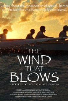 Ver película The Wind That Blows