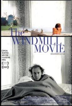 Película: The Windmill Movie