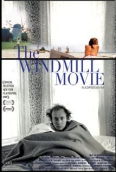 Ver película The Windmill Movie