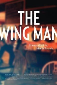 Watch The Wing Man online stream