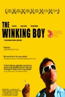 The Winking Boy online free