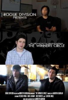 The Winners' Circle