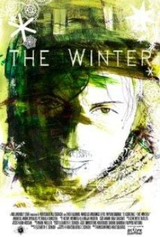 The Winter (O xeimonas) online kostenlos