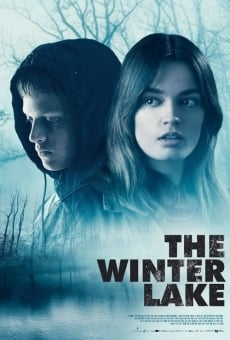 The Winter Lake Online Free