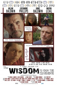 Ver película The Wisdom to Know the Difference