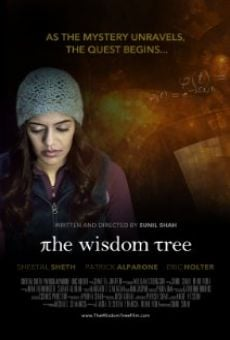 Película: The Wisdom Tree