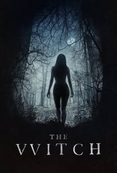 Película: The Witch