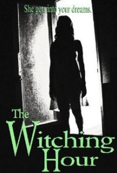 The Witching Hour on-line gratuito