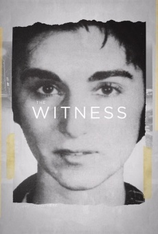 Película: The Witness