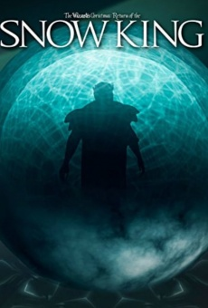 Ver película The Wizard's Christmas II: Return of the Snow King