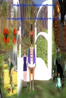 The Wogglebug's First Adventure with Sylvie online free