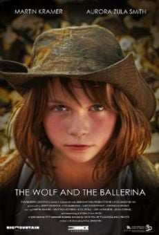 The Wolf and the Ballerina