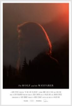 Ver película The Wolf and the Wayfarer