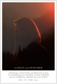 The Wolf and the Wayfarer on-line gratuito
