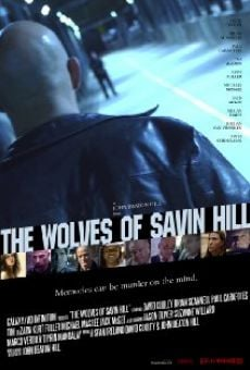 Ver película The Wolves of Savin Hill