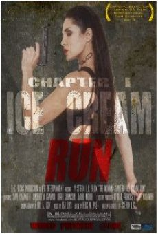 Ver película The Woman: Chapter One - Ice Cream, Run