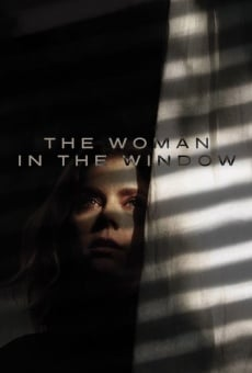 The Woman in the Window on-line gratuito
