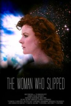 Ver película The Woman Who Slipped