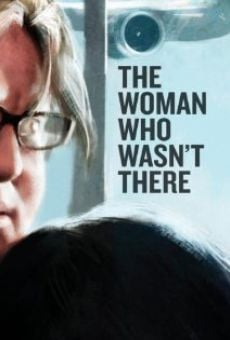 Película: The Woman Who Wasn't There