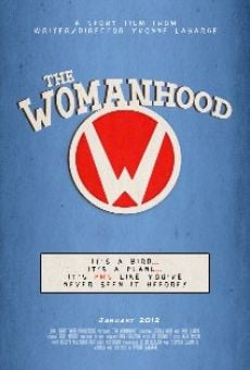 The Womanhood online free