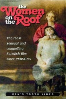 Película: The Women on the Roof