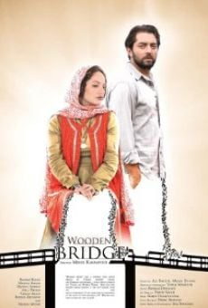 Película: The Wooden Bridge
