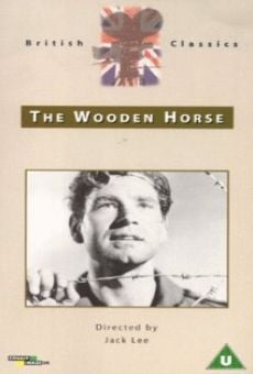 The Wooden Horse on-line gratuito