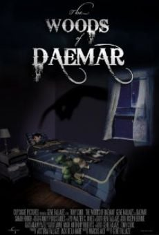 Watch The Woods of Daemar online stream