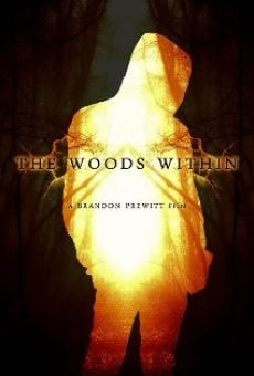 Ver película The Woods Within