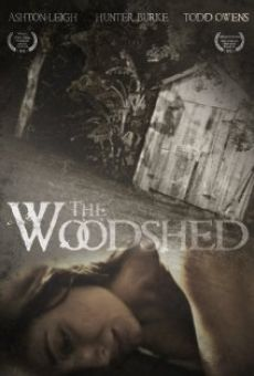 The Woodshed online free
