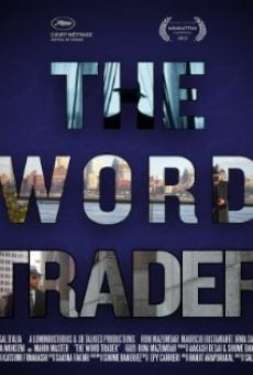 Ver película The Word Trader
