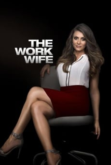 The Work Wife en ligne gratuit