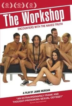 The Workshop gratis