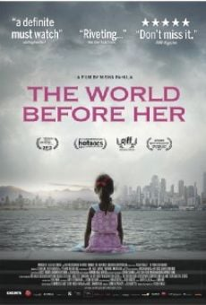 Película: The World Before Her