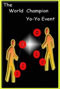 The World Champion YoYo Event online free