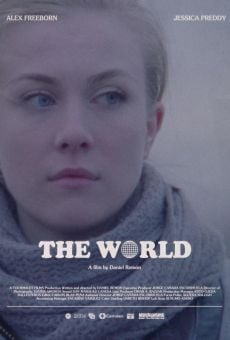 The World on-line gratuito