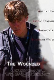 The Wounded online free