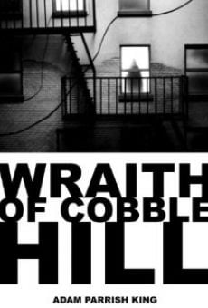 Ver película The Wraith of Cobble Hill