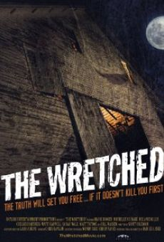 The Wretched Online Free