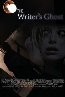 The Writer's Ghost online kostenlos