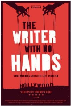 Watch The Writer with No Hands online stream