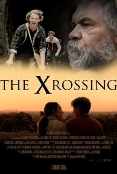 The Xrossing online kostenlos
