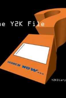 Ver película The Y2K File