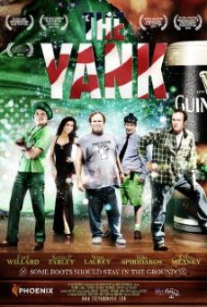 The Yank on-line gratuito