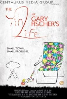 The Yin of Gary Fischer's Life gratis