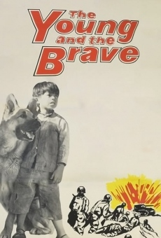 The Young and the Brave en ligne gratuit